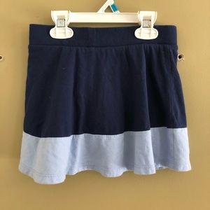 Old navy skirt 5T